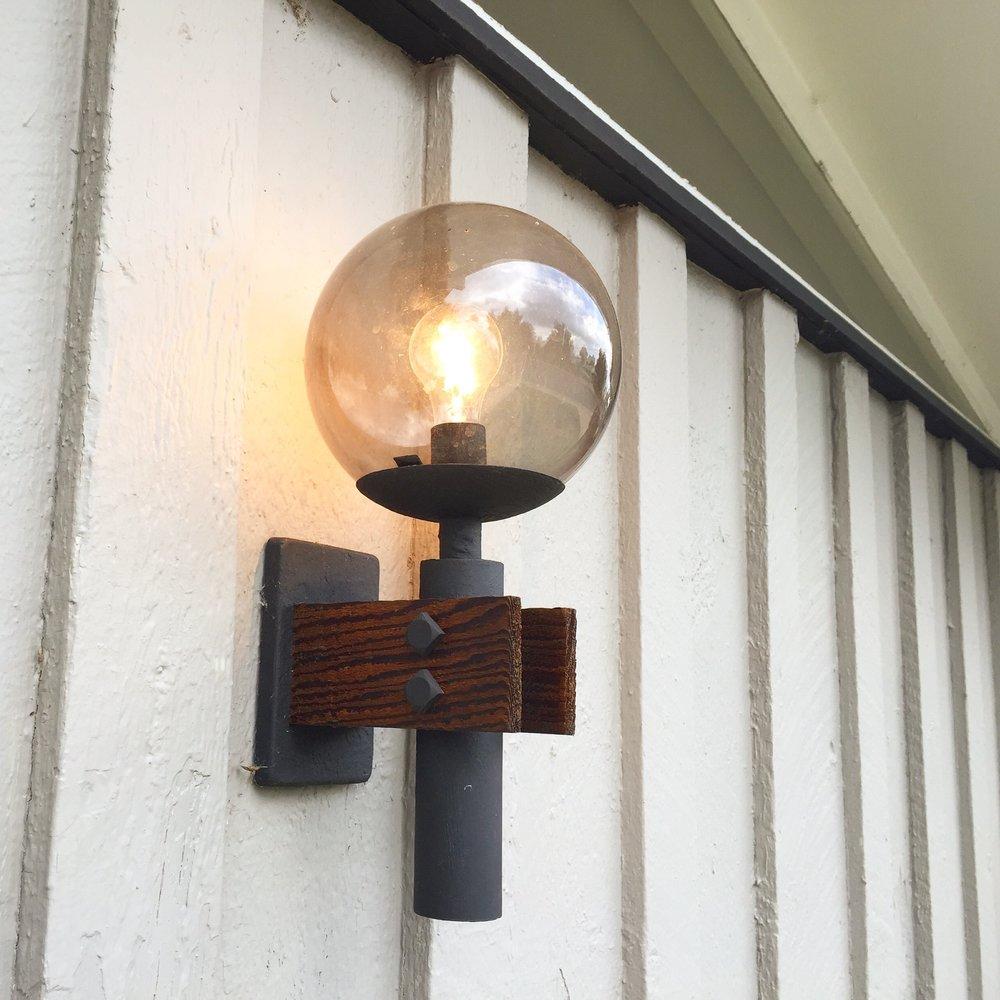 Front Lamp.jpg