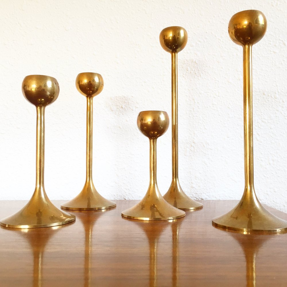 Guest Bed Candlesticks.jpg