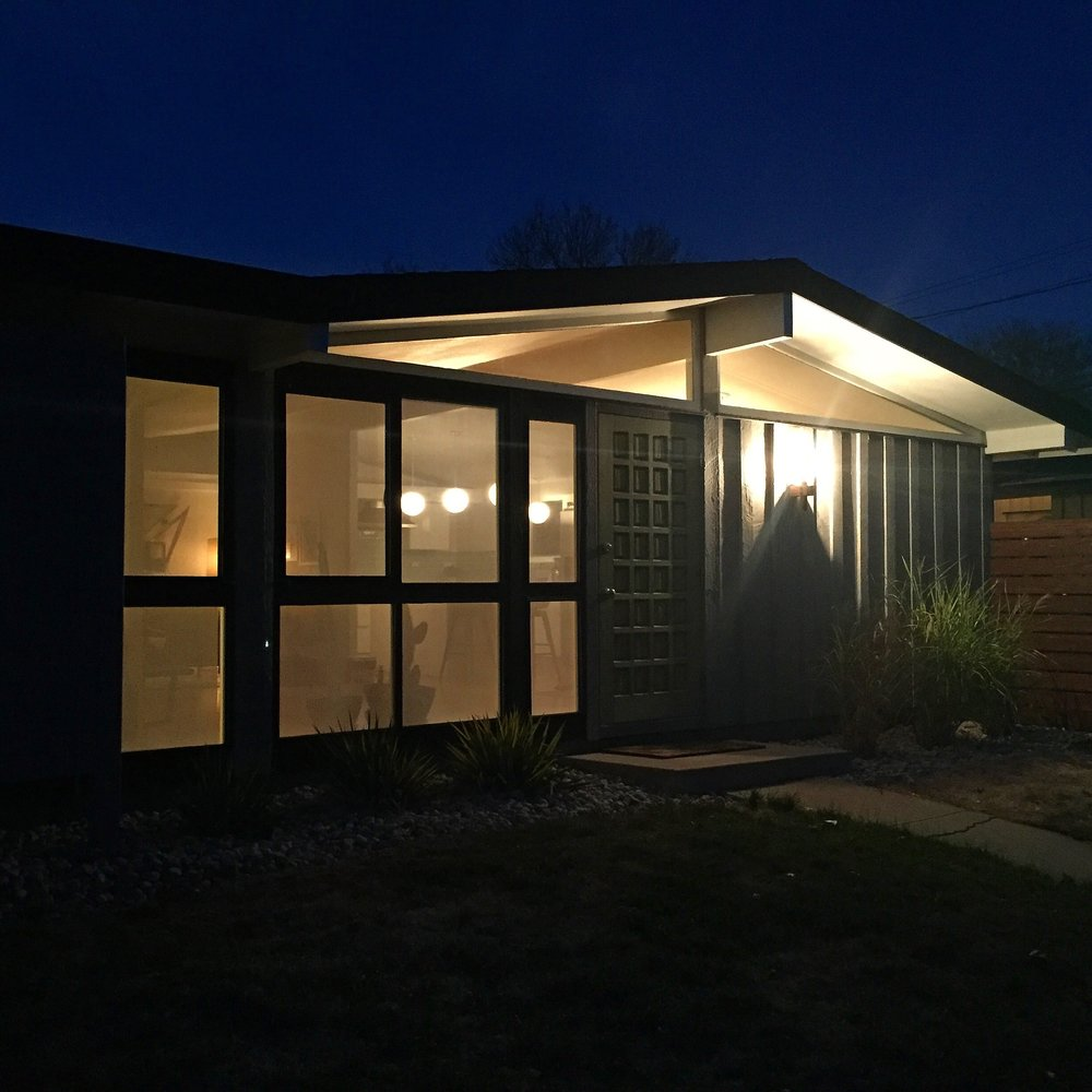 House at Night 2.jpg