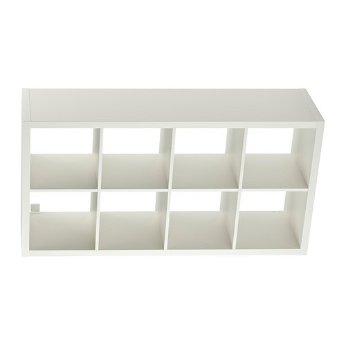 IKEA | KALLAX Shelving Unit