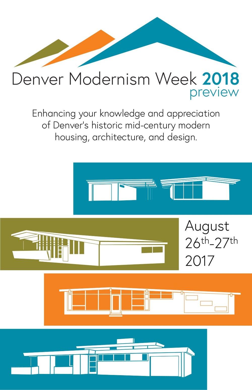 denver-modernism-week-2018-preview-1-1024.jpg
