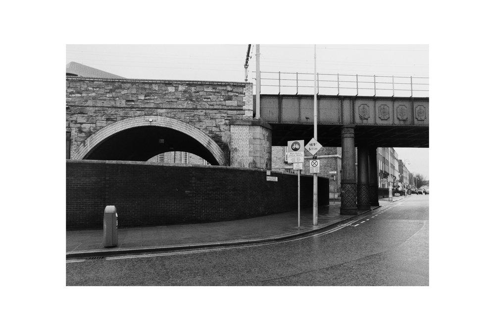 Dublin1_030_©_Francisco_Riego.jpg