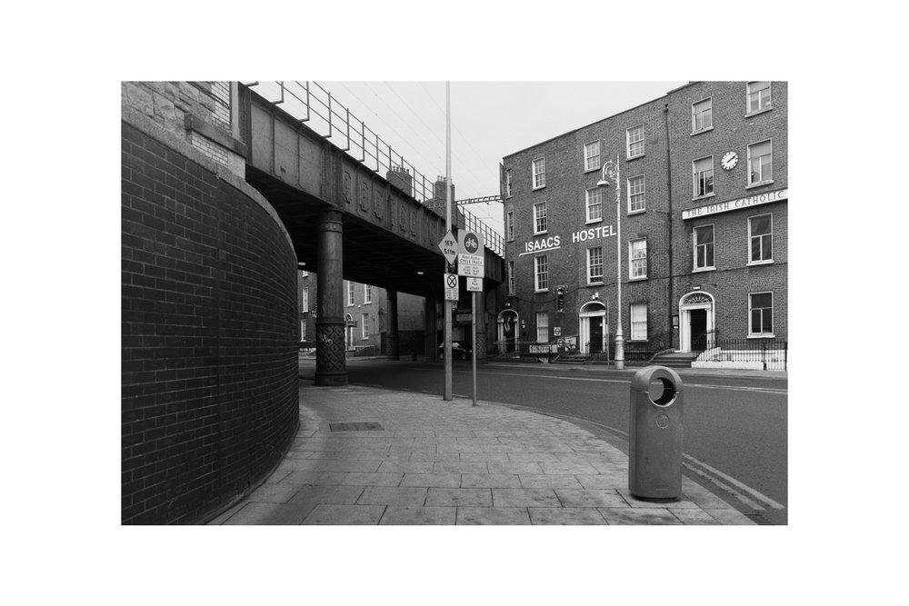 Dublin1_040_©_Francisco_Riego.jpg