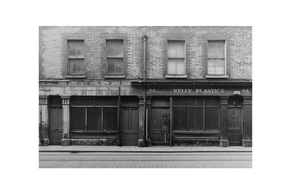 Dublin1_050_©_Francisco_Riego.jpg