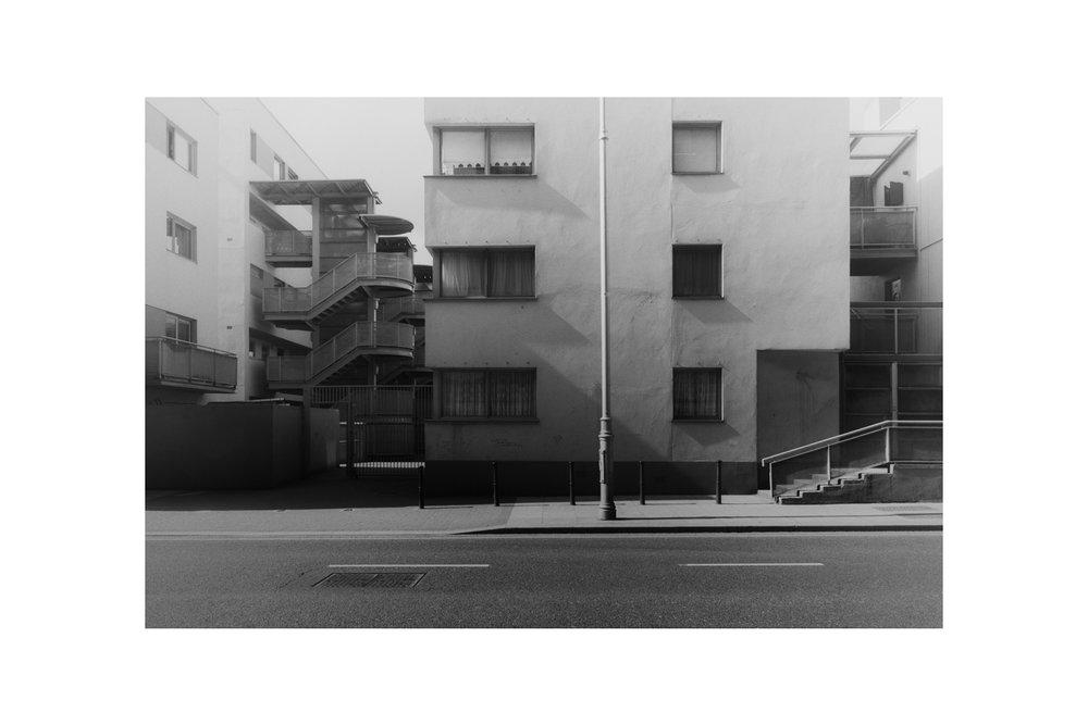 Dublin1_070_©_Francisco_Riego.jpg