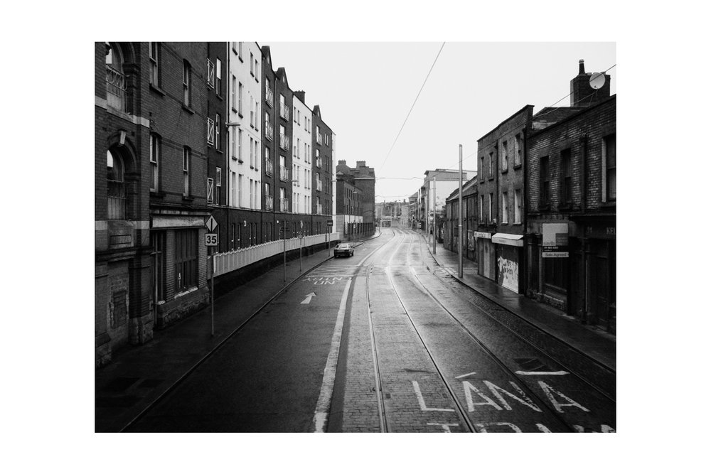Dublin2_010_©_Francisco_Riego.jpg