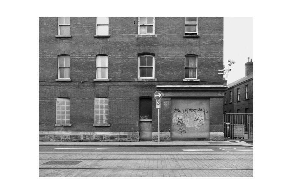 Dublin2_040_©_Francisco_Riego.jpg