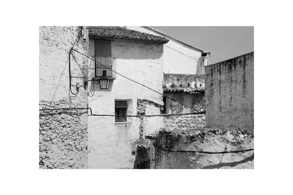 Bocairent_020_©_Francisco_Riego.jpg