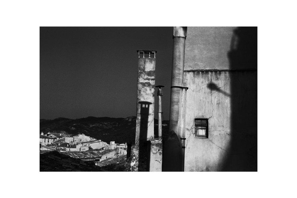 Bocairent_040_©_Francisco_Riego.jpg