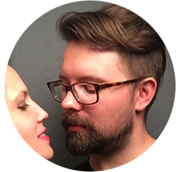 bobby-kiss-avi.png
