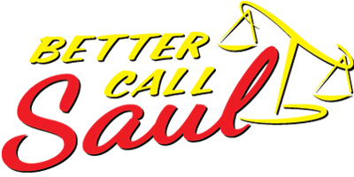 Better Calll Saul  returns for season 3 this spring on  AMC.  Season 1 is streaming on  Netflix,  plus season 2 should be available shortly before season 3 starts.