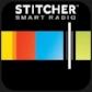 stitcher-icon.jpg