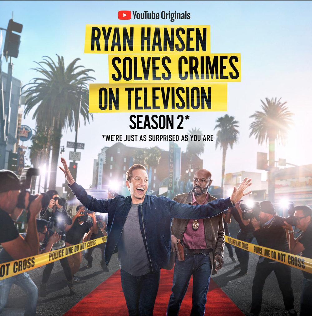 ryan-hansen-solves-crime-on-television-season-two-001_rhscotS2_5000x5000_Universal_Digital_sd_AC_rgb.jpg