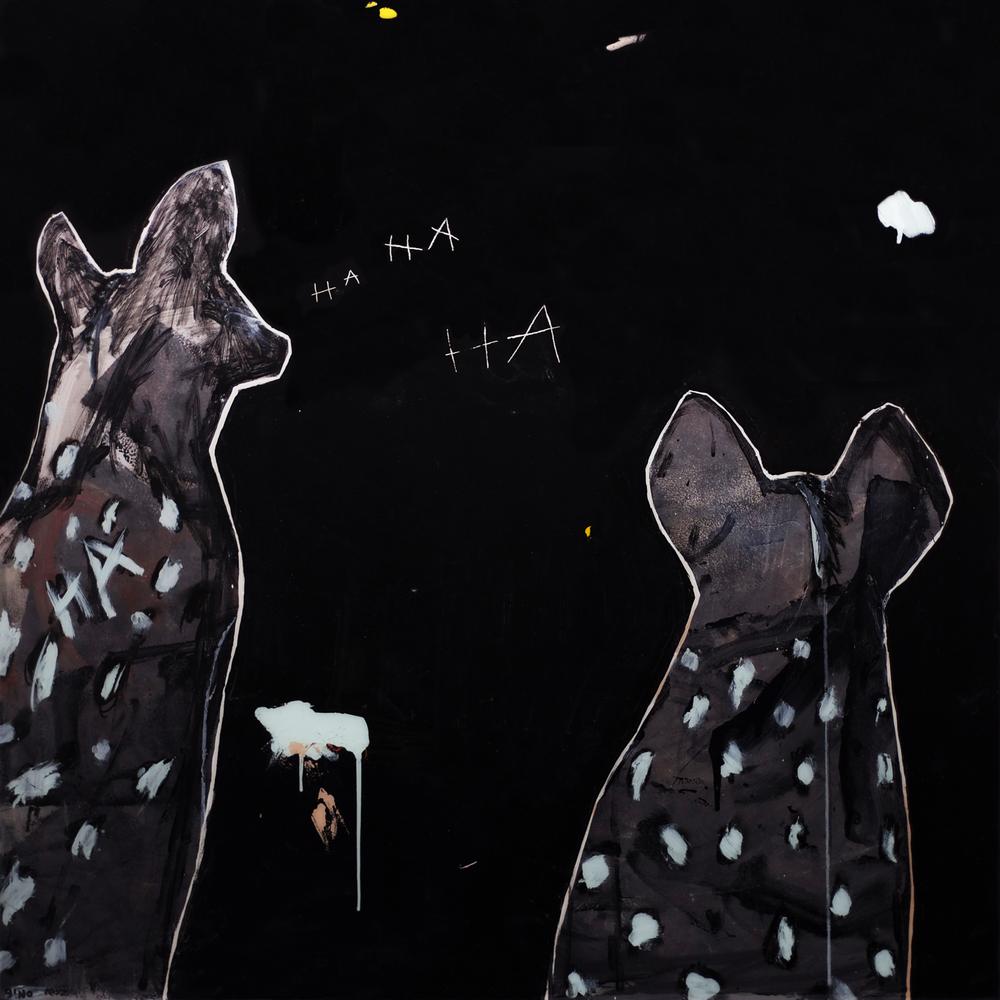 midnight hyena 01