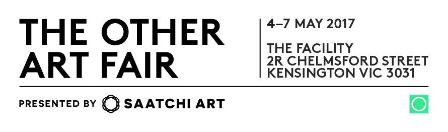 TOAF_Logo_Melbourne_2017_RGB_150dpi.png