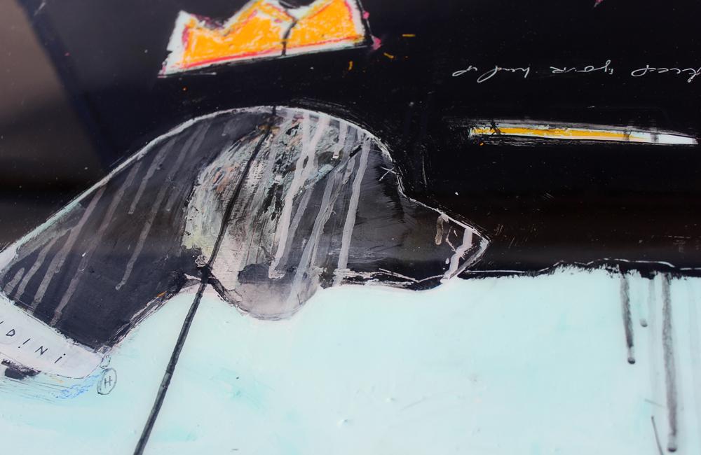 houdini-detail.png