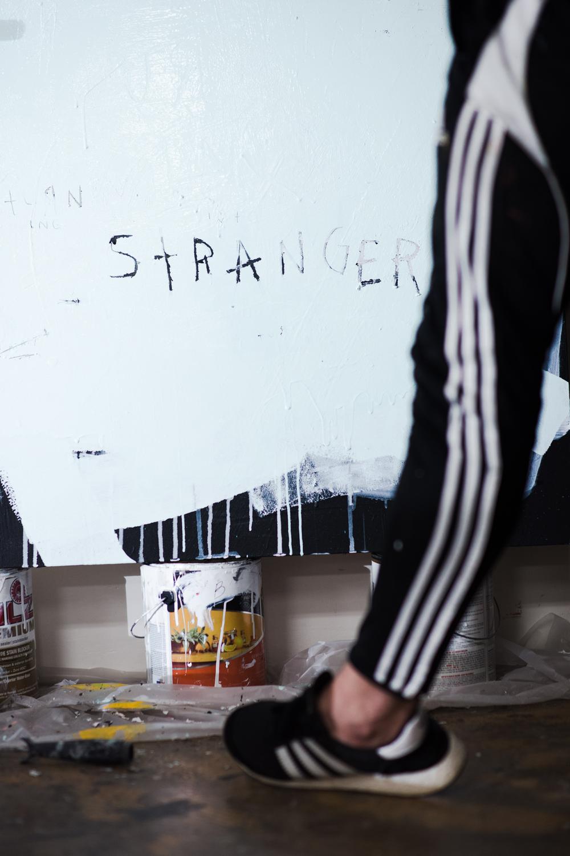 strangers_studio-03.png