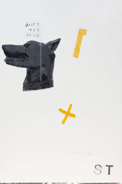 wolfs-not-dead_web.png
