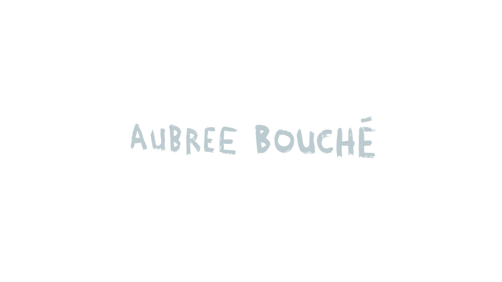 aubree-bouche.png