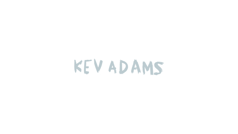 kev-adams.png