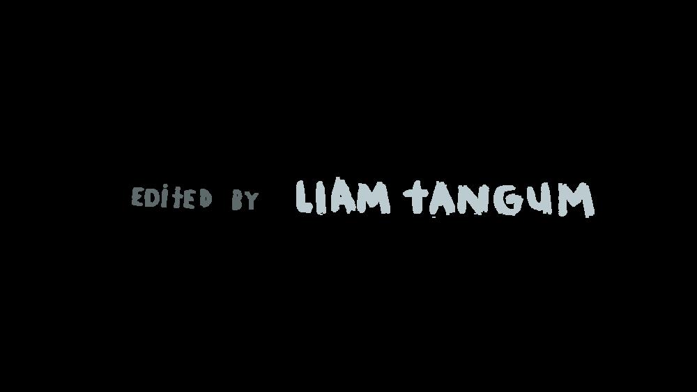 tangum.png