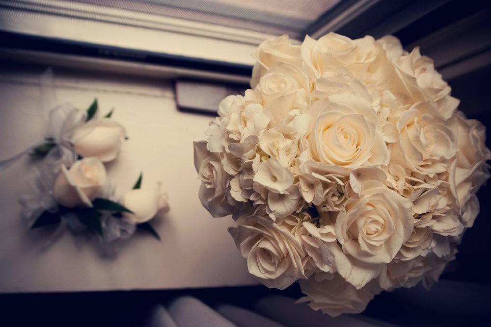 pablonyran-flowers01.jpg