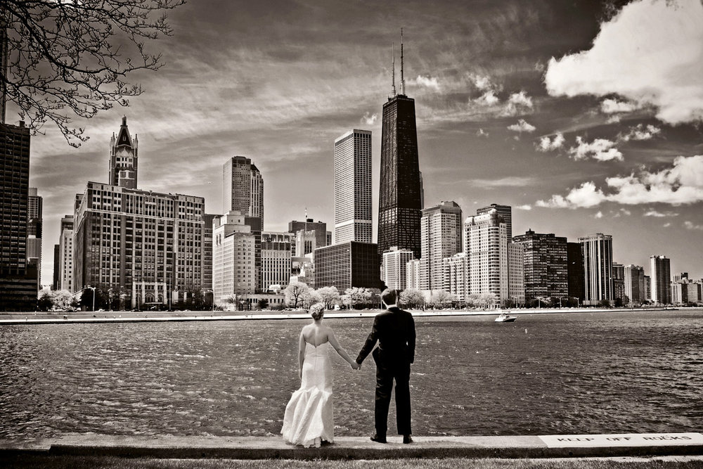 chicago-wedding-portraits-4.jpg