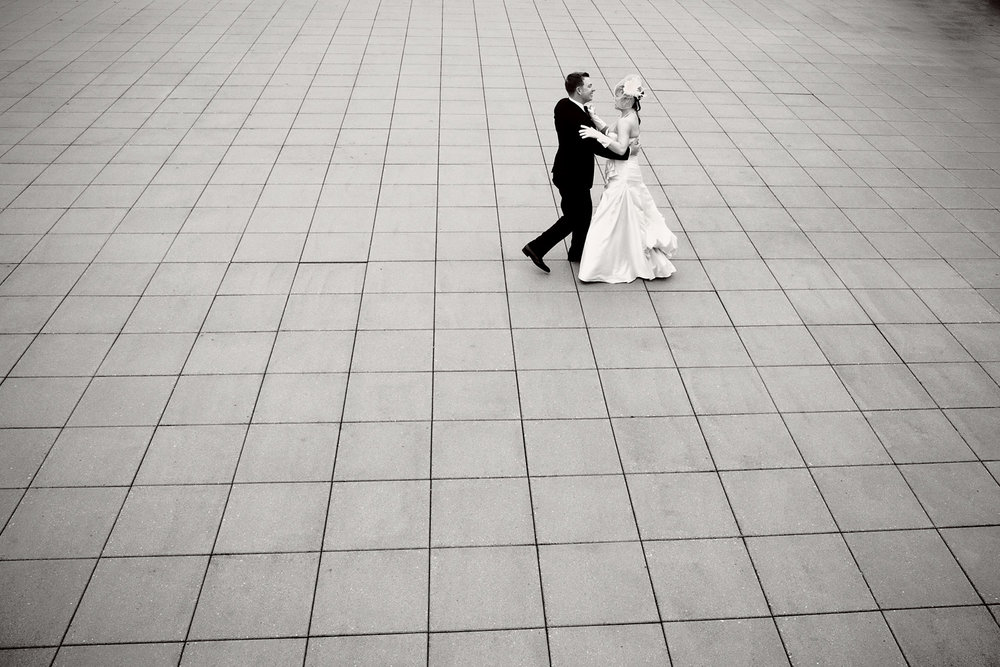 creative-chicago-weddings-cj.jpg