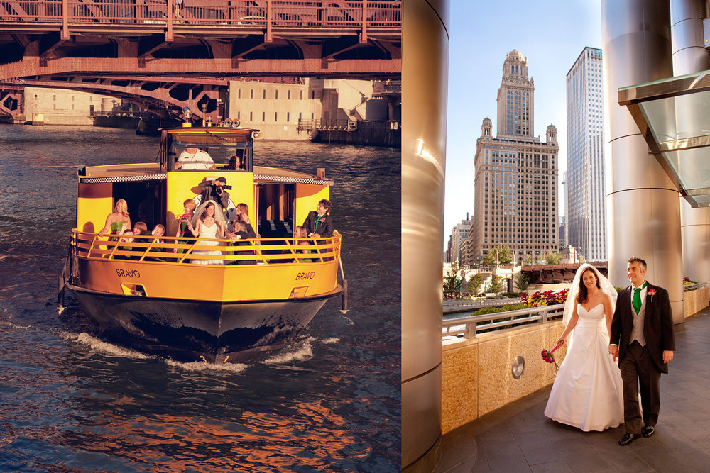 Chicago-river-wedding-2.jpg