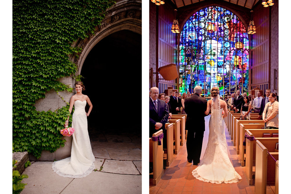 chicago-bride-portraits-ml.jpg