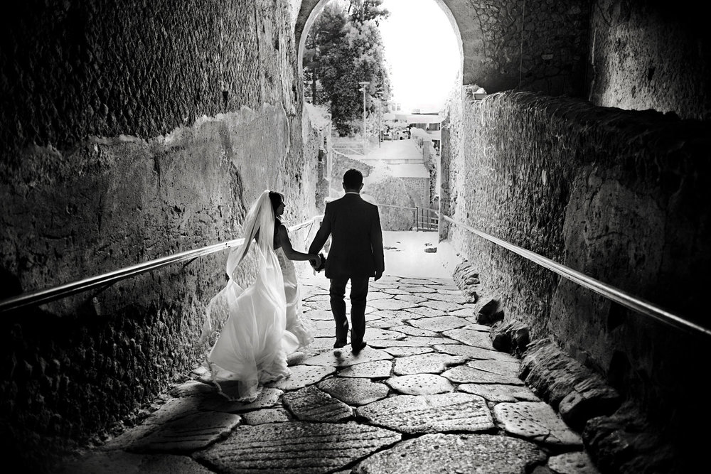 Italy-destination-wedding-1.jpg