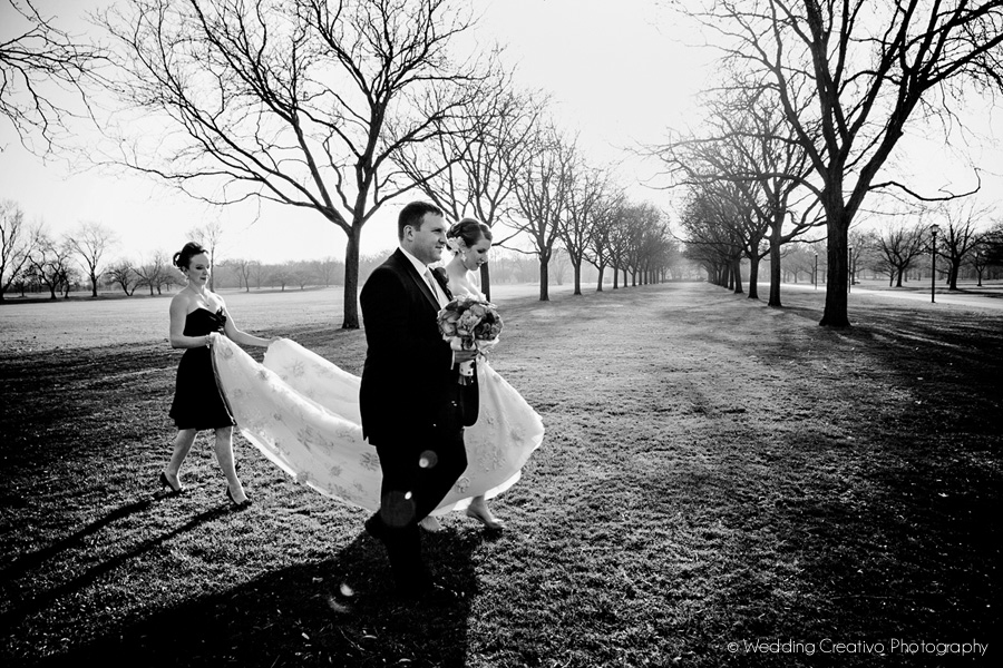 Cantigny-wedding-Chicago-wcp.jpg