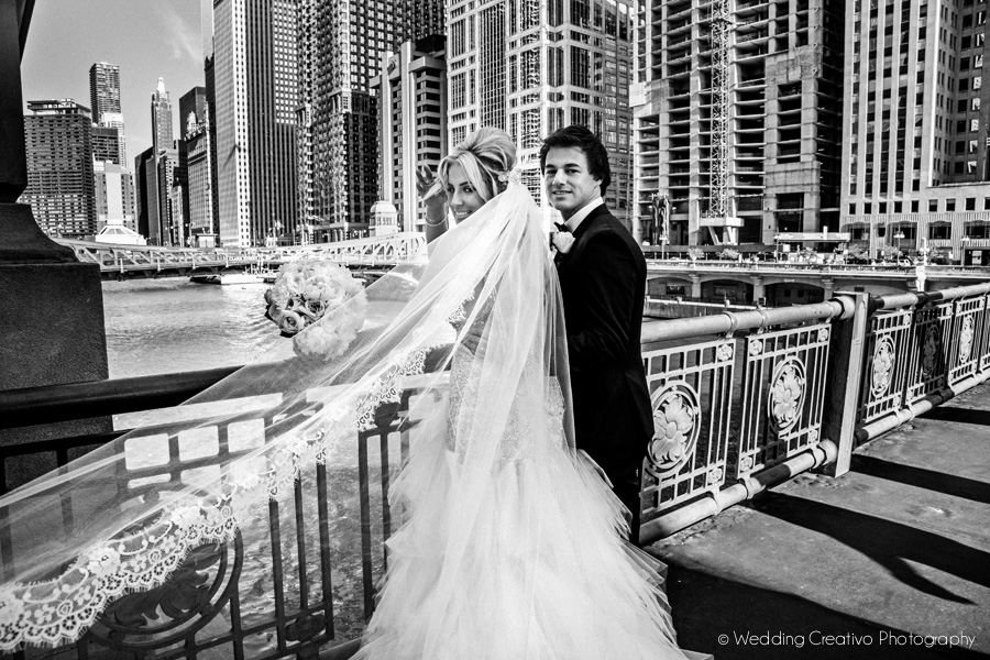 Black+white-Chicago-wedding-as.jpg