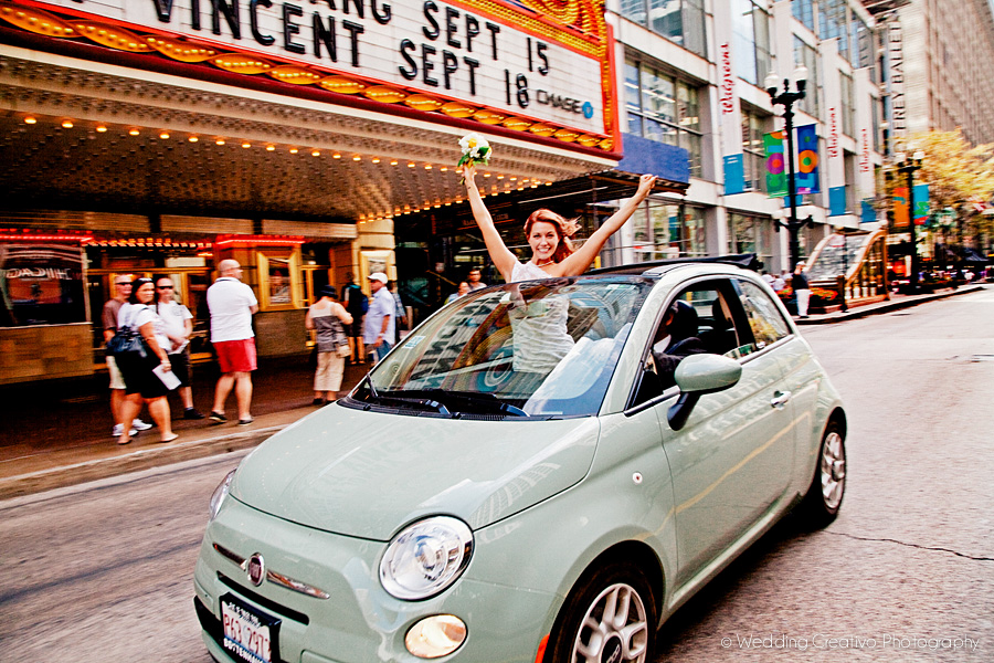Chicago-city-wedding-Fiat.jpg