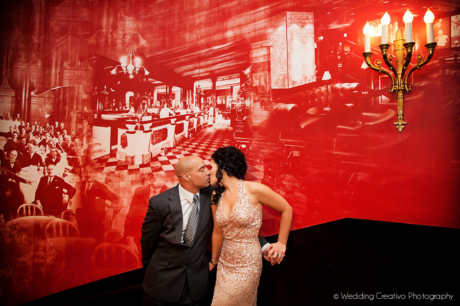 Chicago-Gatsby-Wedding-wcp.jpg