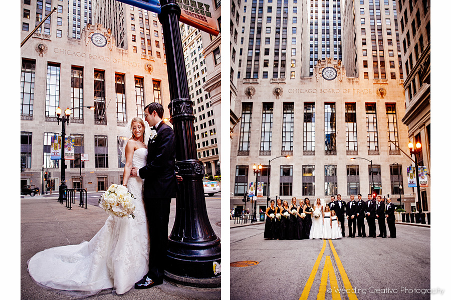 Chicago-LaSalle-Wedding-photos-eb.jpg