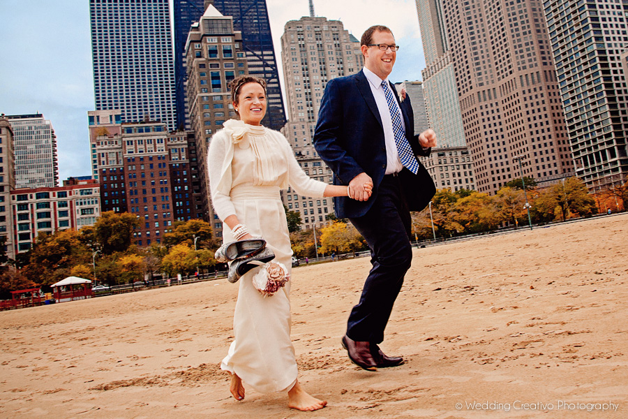 Chicago-Oak-beach-wedding-mg.jpg