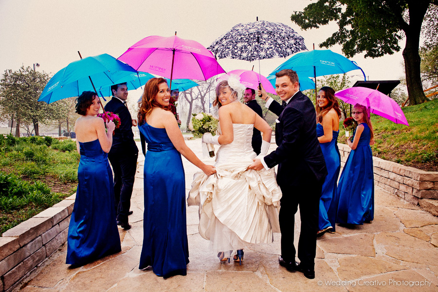 Chicago-rainy-wedding-cj.jpg