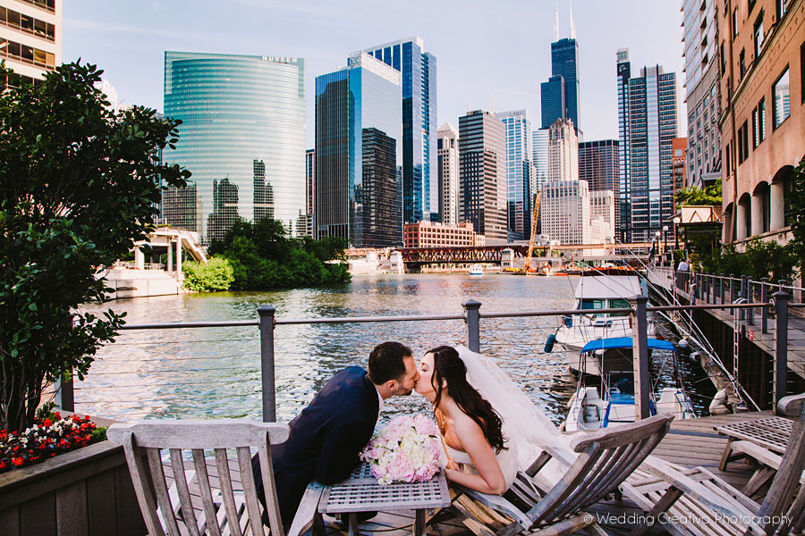 Chicago-river-wedding-ct.jpg