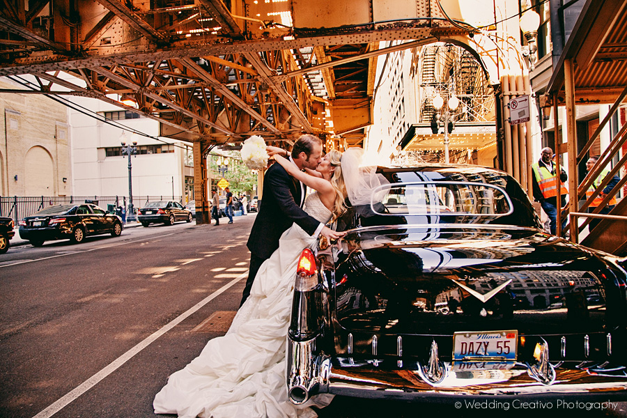 Chicago-wedding-classic-car-vt.jpg