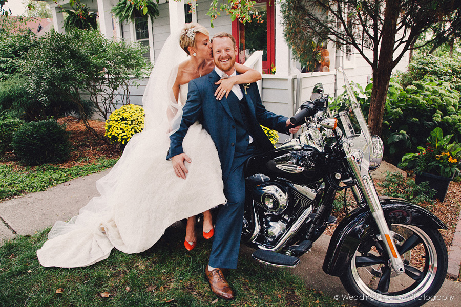 Chicago-wedding-Harley-Davidson-pj.jpg