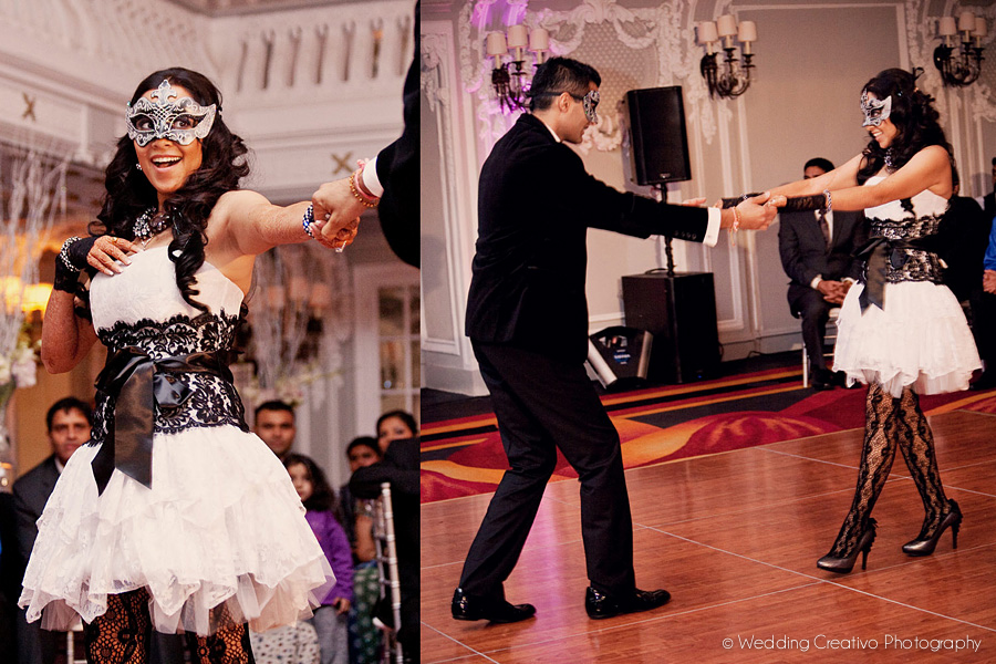 Chicago-wedding-masquerade-pa.jpg