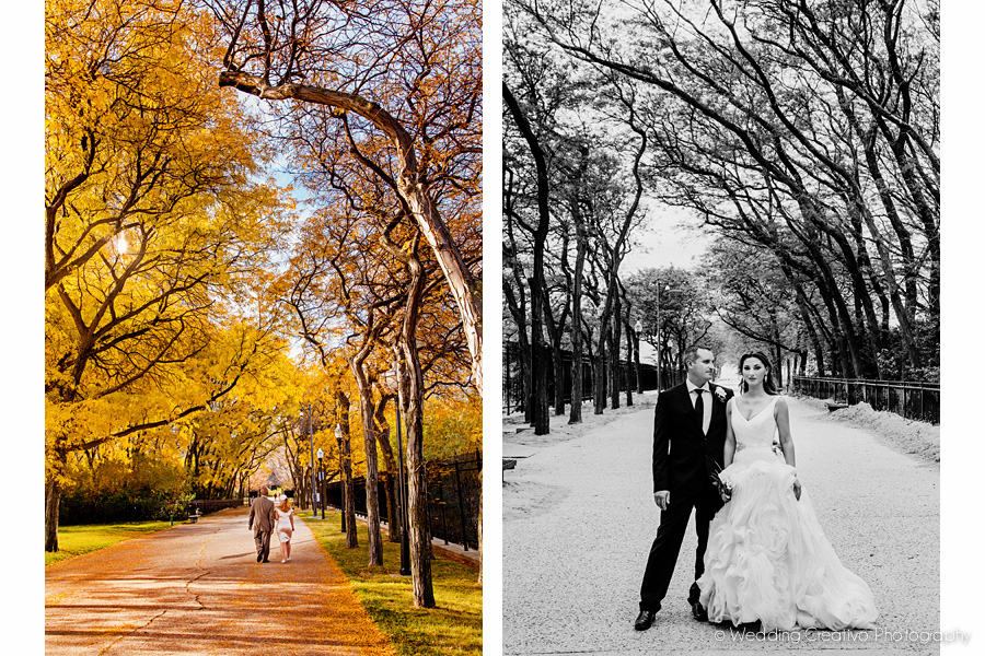 Chicago-wedding-olive-park-fall.jpg