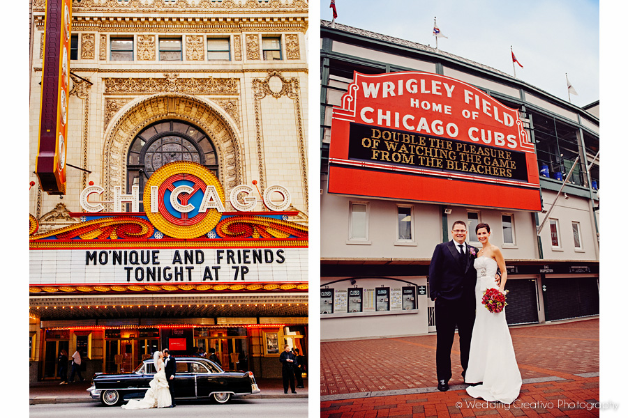 Chicago-wedding-photo-landmarks.jpg