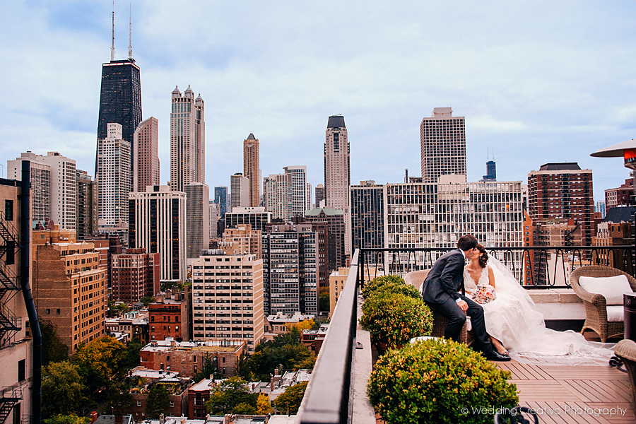 Chicago-wedding-roof-skyline-wcp.jpg