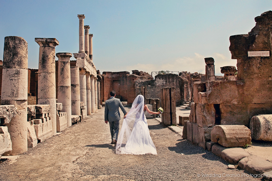 Italy-destination-wedding-wcp.jpg
