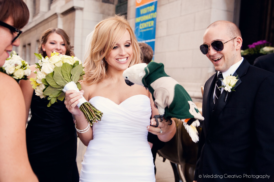 JamDav-Chicago-wedding.jpg