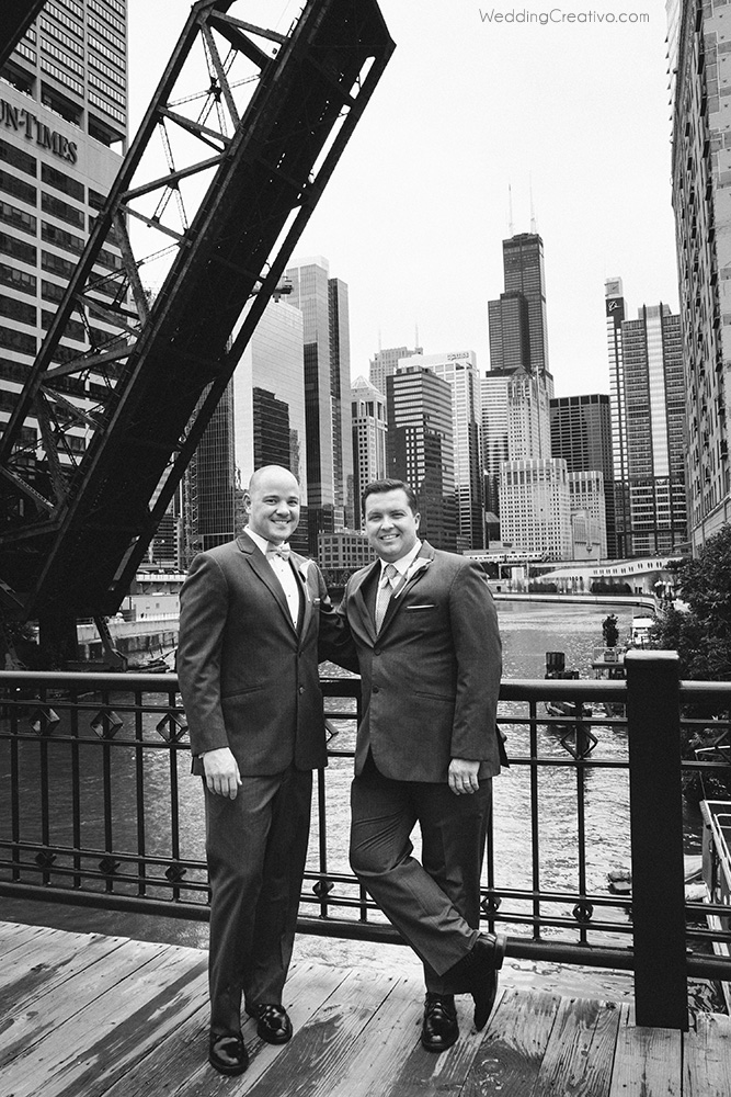 Same-Sex-Wedding-Chicago-CJ.jpg