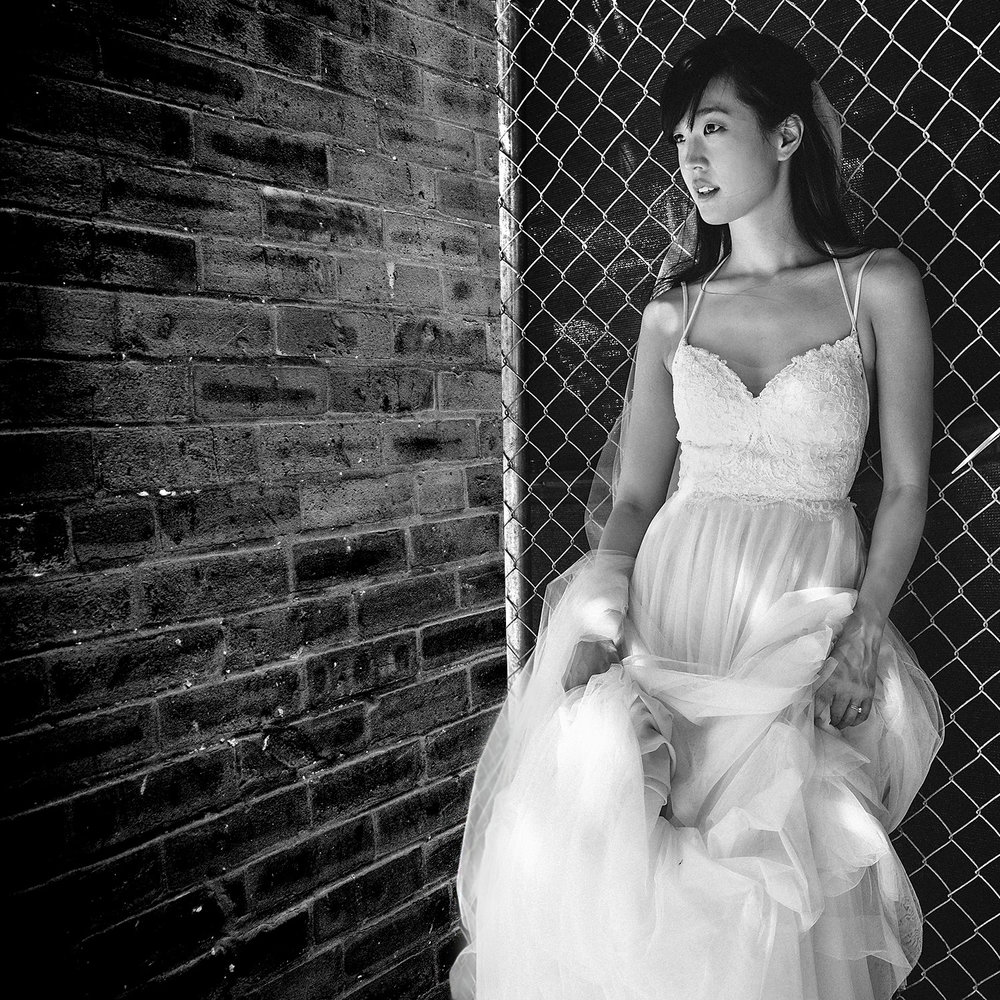 gritty-urban-Jennifer-bride.jpg