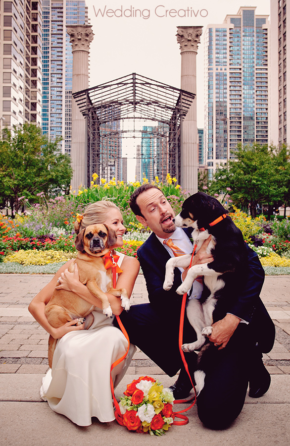 2010-TrishaScott+dogs.jpg